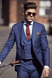 mens designer wear slim fit for suit blazer men jacket coat made