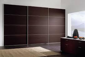 Closet Door Styles Modern Sliding Closet Doors Style To Apply Chocoaddicts