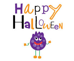 cute halloween ghost clipart image ghost clipart cute halloween spider pencil and in color ghost
