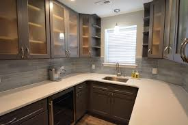 where can i buy kitchen cabinets cheap affordable kitchen cabinets baltimore kitchen cabinets