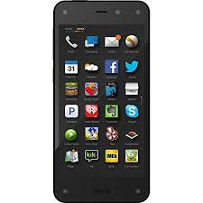 amazon phone deals black friday amazon fire phone unlocked gsm 13 mp camera shop now