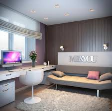 Modern Teen Bedroom Furniture by Modern For Teens Collection With Bedroom Furniture Cool Beds