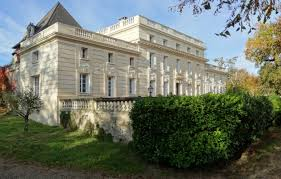 chambre hote lot et garonne chambre d hôtes n 2265 château de laroche à vianne dans le lot et