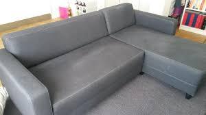 donner canapé canapé à donner meuble et déco