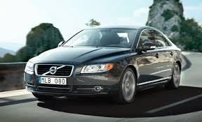 volvo s used volvos for sale bravo motors pre owned