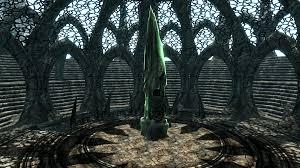 Solstheim Map Tree Stone Dragonborn Elder Scrolls Fandom Powered By Wikia