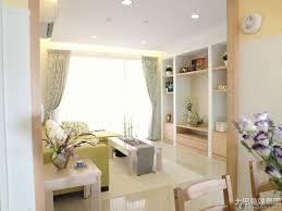 apartment concept ideas korean apartment interior design concept information about home
