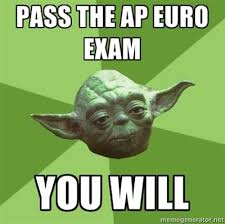 Ap Euro Memes - exam review ms wood s web page
