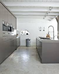 painted kitchen floor ideas concrete kitchen floor floor poured concrete kitchen floor modest