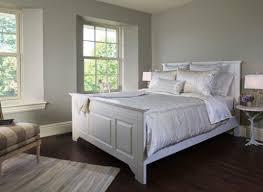 best 25 sea haze benjamin moore ideas on pinterest bedroom