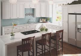 kitchen cool warehouse kitchen cabinets interior decorating