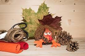 easy thanksgiving kid crafts alabama baby child