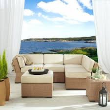 Patio Furniture Best - oversized outdoor furniture u2013 creativealternatives co