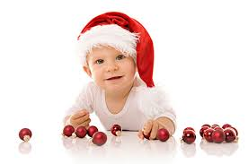 baby boy christmas 7 helpful tips for taking your baby to see santa