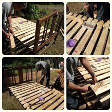 diy recycled pallet projects for kids the empowered educator