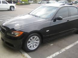 for sale 2007 bmw 328i sedan 21 000