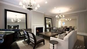 uncategorized great how to decorate a dark room dark paint color