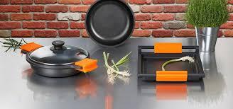 poele cuisine haut de gamme ustensiles de cuisson induction haut de gamme bien cuisiner
