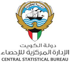 home central statistical bureau