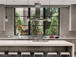 home interior window design best 25 contemporary windows ideas on modern windows