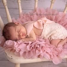 newborn props focus on newborn maternity photography props don judy