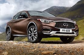 infiniti qx30 interior 2017 infiniti qx30 first look review epicity auto finance