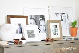 Compare Prices On Welcome Wall In Home Decor Online Shopping Buy by Homegoods Wall Decor