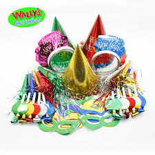 new year party supplies 55 best new year s 2016 images on happy new year new