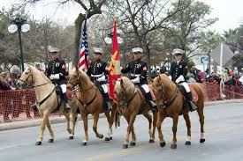 charlotte thanksgiving parade kkyx country legends countrylegendskkyx
