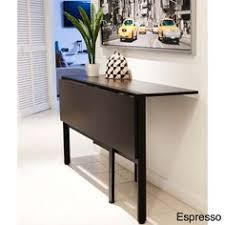 the cristallo table from resource furniture transforms from a