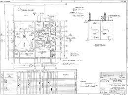 rsl haer descriptions and drawings