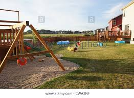 backyard playgrounds for dogs home outdoor decoration