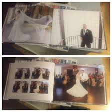 cardstock for wedding programs ideas excellent shutterfly wedding programs ideas patch36
