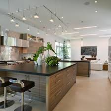 light wood kitchen cabinets modern photos hgtv