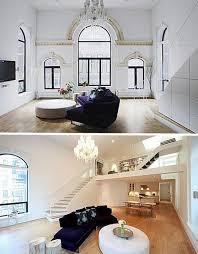open floor plan condo 9 amazing apartment interior designs cool condo plans urbanist