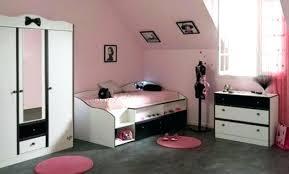 couleur peinture chambre adulte peindre une chambre couleur chambre peinture couleur