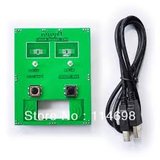 lexus key code by vin online get cheap lexus key programmer aliexpress com alibaba group