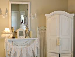 Shabby Chic Funiture by Coffee And Cashmere Shabby Chic Sunday