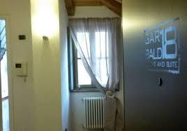 chambre d hote turin garibaldi 18 turin