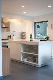 modern kitchen renovations 87 best kitchen design images on pinterest kitchen designs