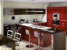 prix moyen d une cuisine 駲uip馥 cout d une cuisine 駲uip馥 28 images cuisine cout d une cuisine