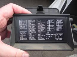 nissan altima 2005 radio fuse nissan sentra 2010 fuse box saab 95 wiring diagram free guitar pha