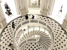 beautiful stairs top 8 most beautiful stairs of london u2013 architectour guide u2013 medium