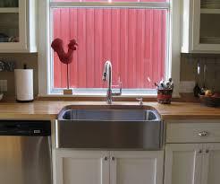 ikea kitchen cabinets price list attractive ikea malm dresser replacement ikea malm dresser