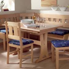 Kitchen Bench Designs Corner Kitchen Table With Bench Get This Look Sunny Corner