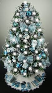ornaments unique tree ornaments unique