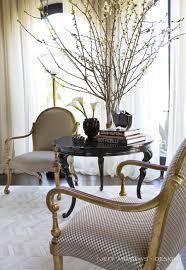 kris jenner home interior the style files with jeff la interior designer