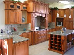 Interior Design Beautiful Kitchens Easy by Interior Design Beautiful Kitchens Awesome Single Hole Pull Down