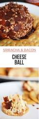 thanksgiving cheese ball recipe 17 best images about cheeseball recipes on pinterest bacon