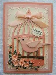 1040 best handmade cards images on cards handmade